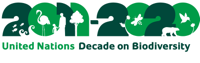 UN Decade on Biodiversity 2010